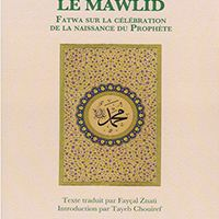 Jalal Al-Din Al-Suyuti -éditions Tasnîm - Paris